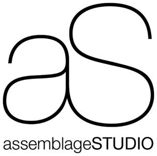 Assemblage Studio Las Vegas Nv Us 89101
