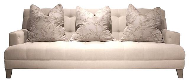 Lancashire Sofa.