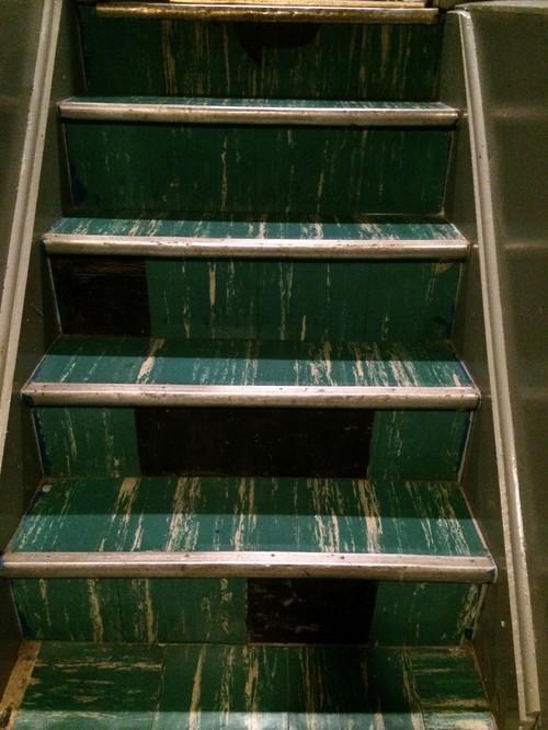 Lovely 2 By 4 Ceiling Tiles Huge 24X24 Ceramic Tile Rectangular 2X2 Ceramic Floor Tile 3D Tile Backsplash Old 6 X 6 Ceramic Tiles Green704A Armstrong Ceiling Tile Asbestos Tile Floor In Basement