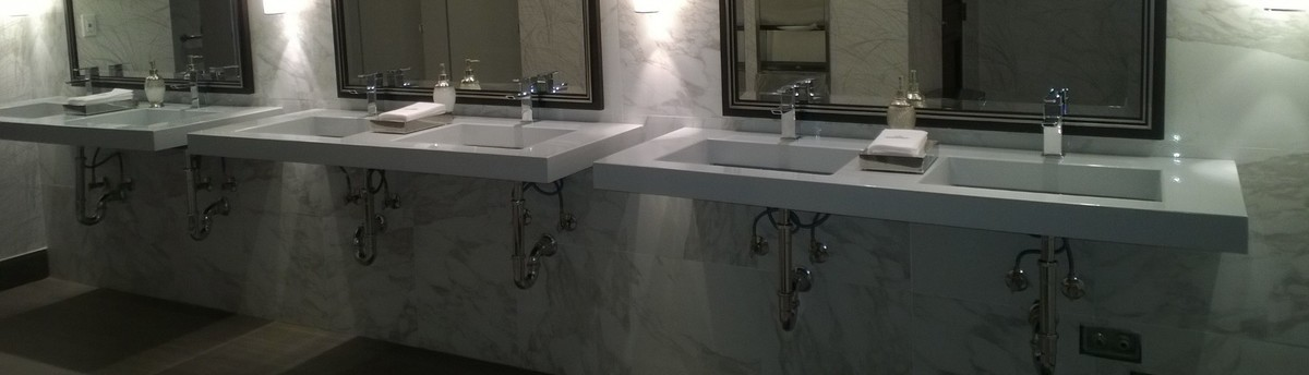 MarbleLite Industries Inc Hialeah Gardens FL US - Bathroom place hialeah