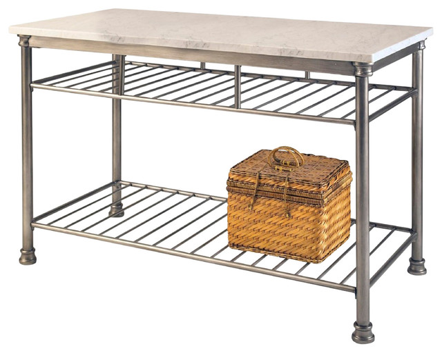 Amazing Industrial Kitchen Islands And Kitchen Carts by Home Styles Furniture