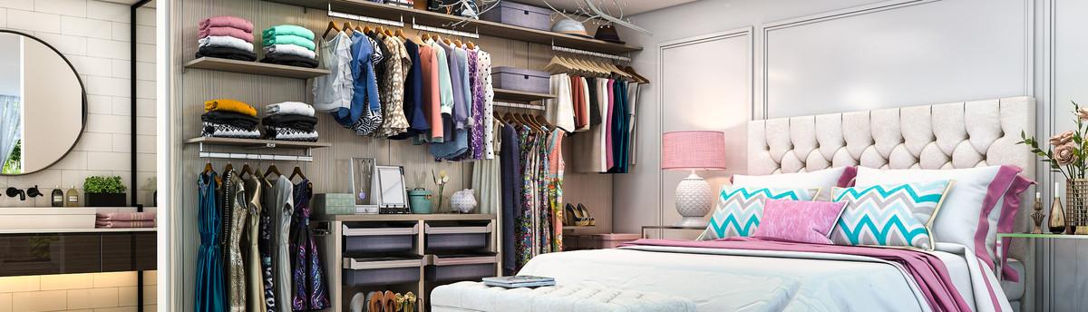 Closet factory los angeles ca us 90061 for Closet design los angeles