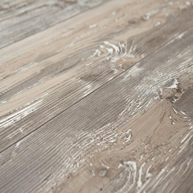 8mm Laminate Flooring quick step eligna spiced tea maple 8mm laminate flooring sample traditional laminate flooring Kronoswiss Noblesse Historic Oak 8mm Laminate Flooring Sample Traditional Laminate Flooring