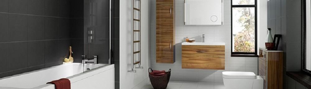 hudson reed france 00000 fr 00000. Black Bedroom Furniture Sets. Home Design Ideas