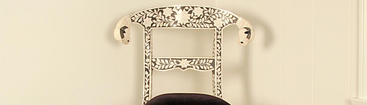 Genial Nadeau   Furniture With A Soul   Santa Monica, CA, US 90404