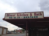 Direct Kitchen And Bath   Anderson, IN, US 46016