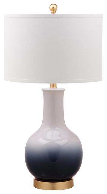 Safavieh Alfio Table Lamp.