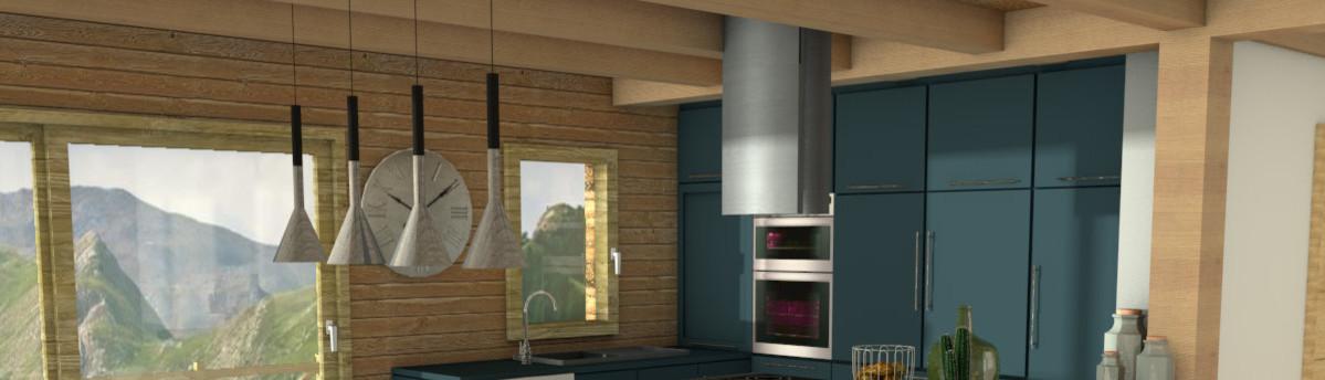 marie dissaux architecte d 39 int rieur lyon fr 69001. Black Bedroom Furniture Sets. Home Design Ideas