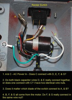 home design rewiring a bench grinder bench grinder wiring diagram at webbmarketing.co
