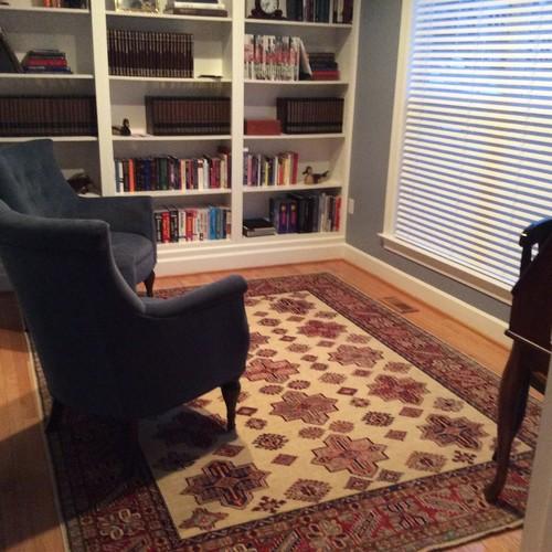 Awe Inspiring Help In Decorating A Small Den Inspirational Interior Design Netriciaus