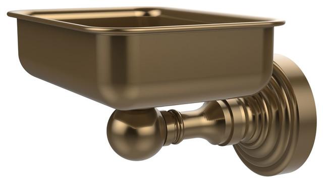 Griton FA740120 Industrial Type 27 Abrasive Flap Disc 4 Diameter 120 Grit Aluminum Oxide 5//8 Arbor 4 Diameter 5//8 Arbor Pack of 10