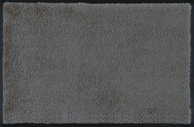 Original Door Mat, Smokey Mountain, 90x60 Cm