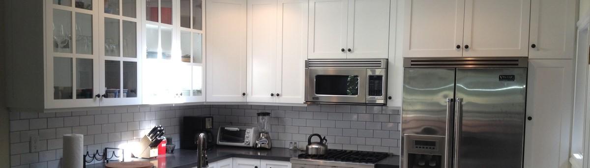 Exceptionnel Atlantic Cabinets Inc.   Lynwood, CA, US 90262