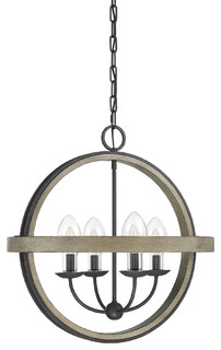 pictures of kitchen light fixtures westport 6 light outdoor pendant farmhouse outdoor 7466