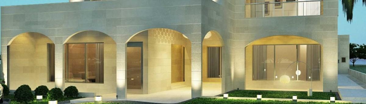 Al Murshed Design Company