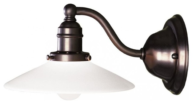 Hudson Valley Lighting Hadley Old Bronze Bath And Vanity W