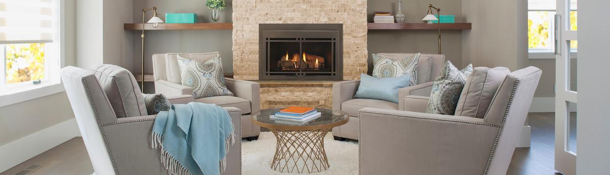 Fireplace Co Part - 34: Southwest Brick U0026 Fireplace Co. - Keller, TX, US 76244