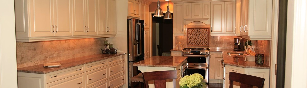 acorn kitchen bath llc pontiac mi us 48341. beautiful ideas. Home Design Ideas