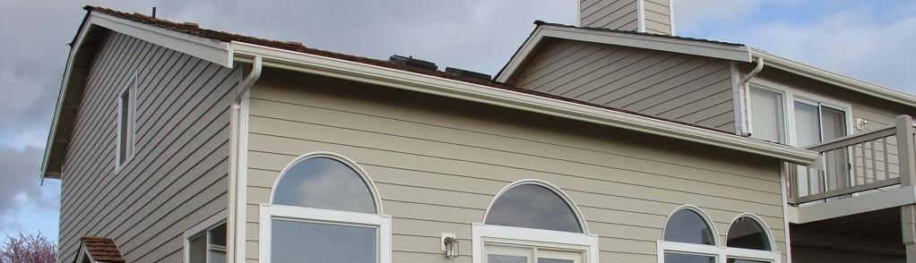 Tristate Roofing Inc   Tacoma, WA, US 98409