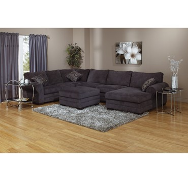 We Just Purchased A Large Dark Grey Sectional Sofa That Will Take Up Most  Of Our Sunroom. Iu0027m Looking For Suggestions For Color For The Walls.
