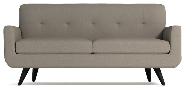 Lawson Apartment Size Sofa Midcentury Sofas By