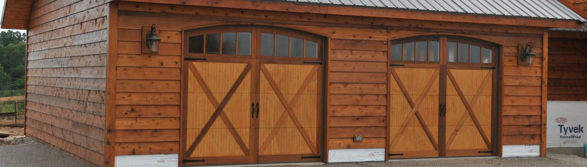 Great Garage Door Inc Blaine Mn Us 55434 Start Your Project