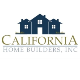 Superior California Home Builders, Inc.   San Diego, CA, US 92127   Home
