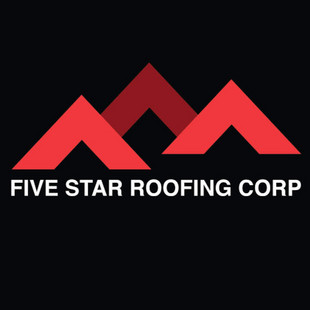 Five Star Roofing Calgary Ab Ca T2z5c7 Houzz