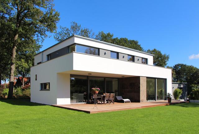 Efh s in gifhorn - Architekt gifhorn ...