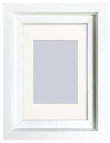 Hoxton Photo Frame, 16x21 cm - Modern - Picture Frames - by HHJ ...