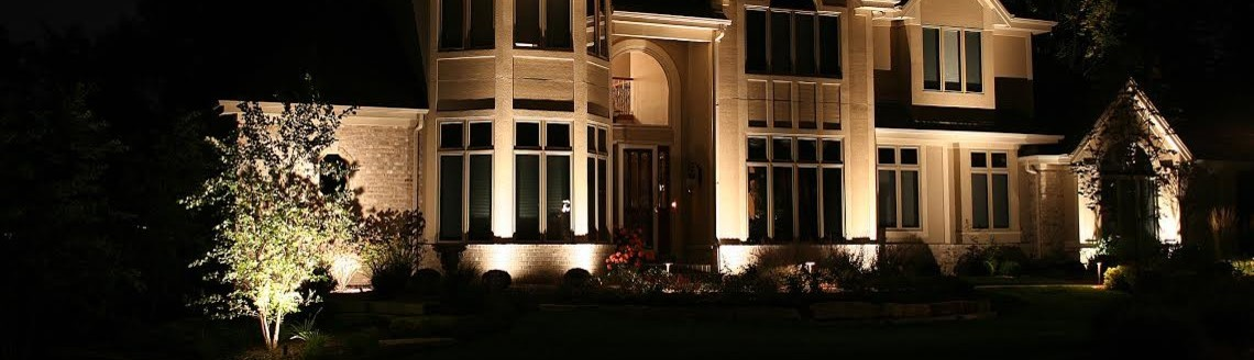 World Class Outdoor Lighting, LLC   Waukesha, WI, US 53189