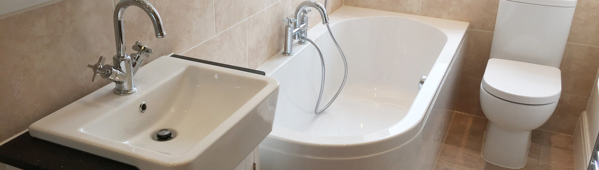 Bathroom Design West Yorkshire uk bathroom guru - leeds, west yorkshire, uk ls5 3na
