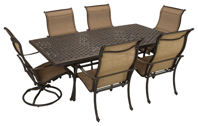 Nice Outdoor Dining Set Outdoor Dining Sets