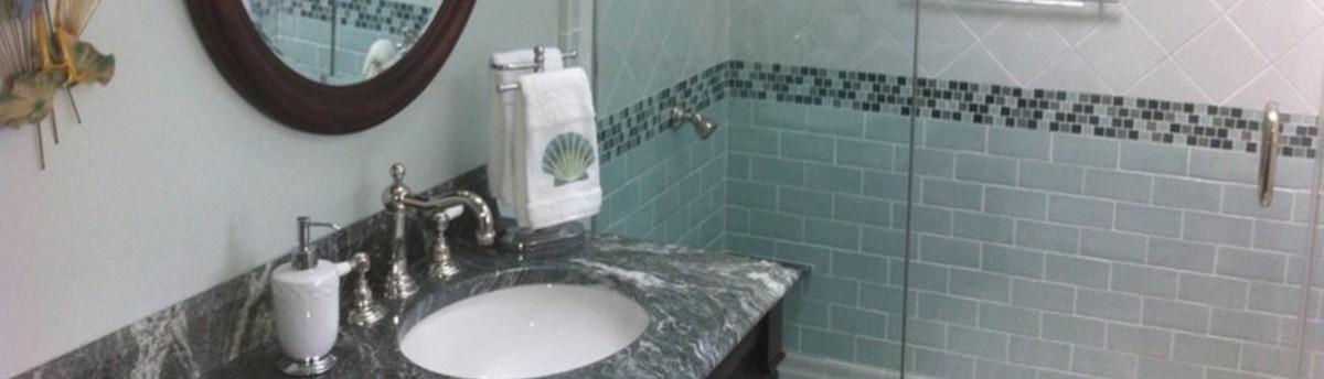 Omega Contractors LLC Wolcott CT US - Bathroom contractors ct