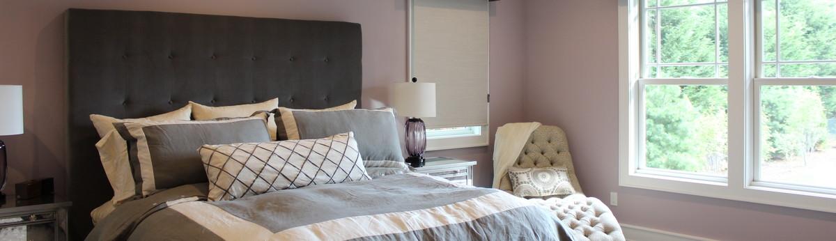 Rug & Home Gallery + Design - Interior Designers & Decorators ...