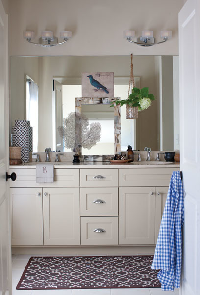 houzz bathroom lighting ideas lighting ideas traditional bathroom vanity lighting 18766