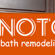 TopNotch Kitchen and Bath Remodeling