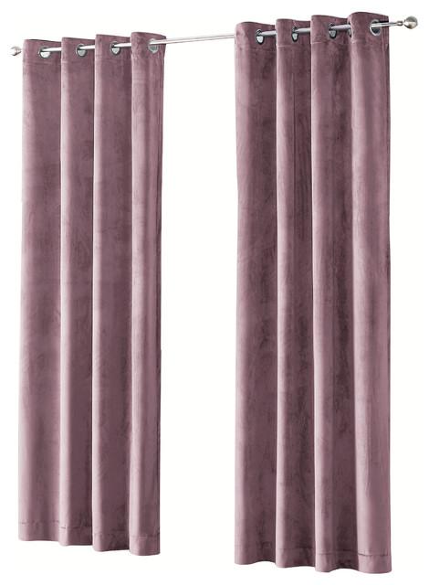 """Keystone Fabrics Exterior Crank Sunshade With Valance, Kona, 96""""x96"""""""