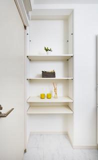 【Houzz】新生活の最初のステップ、新居の物件探しと内見のポイント 8番目の画像
