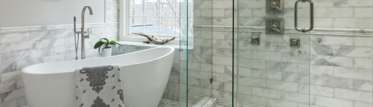 Wake Remodeling Apex NC US - Bathroom remodel apex nc