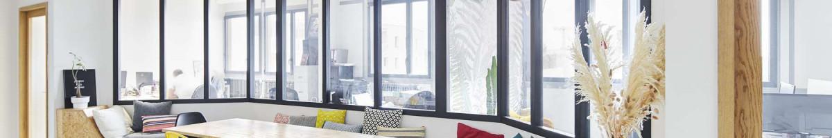 Beautiful Mathilde Design Photos - Amazing House Design ...