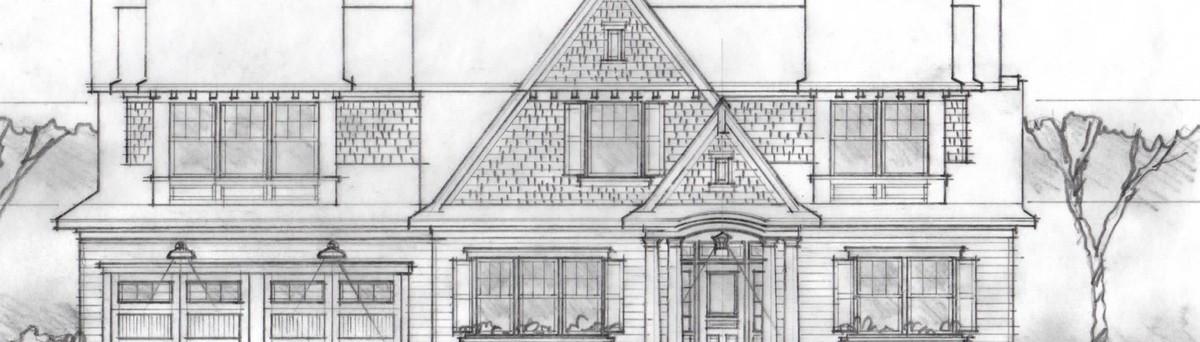 Archos Architecture & Design, P.A. - St. Paul, MN, US 55117 ...