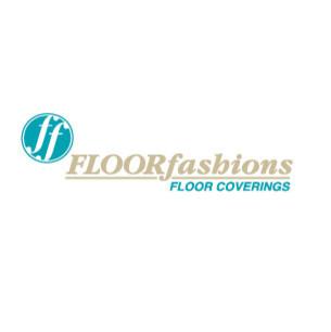 Floor Fashions Omaha   Omaha, NE, US 68317