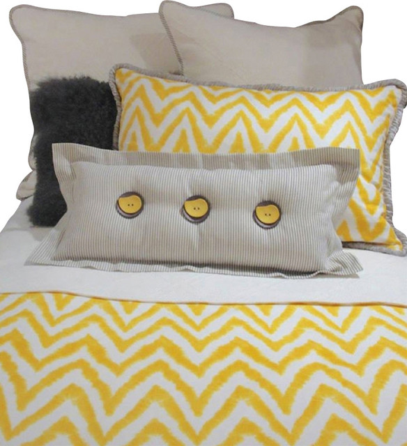 in if at bedding or room bed the vs toddler shot chevron nursery am high low screen