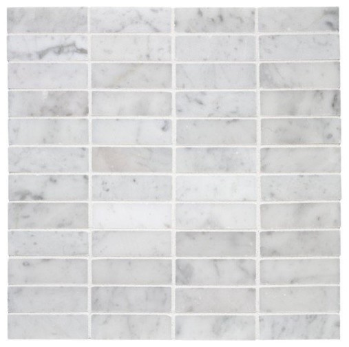 Guest Picks Beautiful Backsplash Tiles For Every Budget