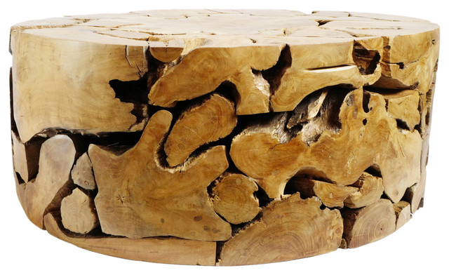 Fabulous Teak Root Coffee Table Download Free Architecture Designs Scobabritishbridgeorg