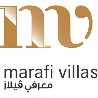 marafi villas - Shuwaikh, Kuwait - Furniture & Accessories