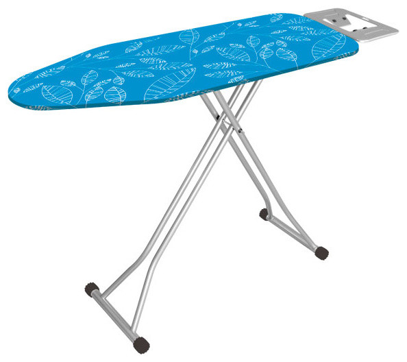 Sunbeam Ironing Board With Rest.