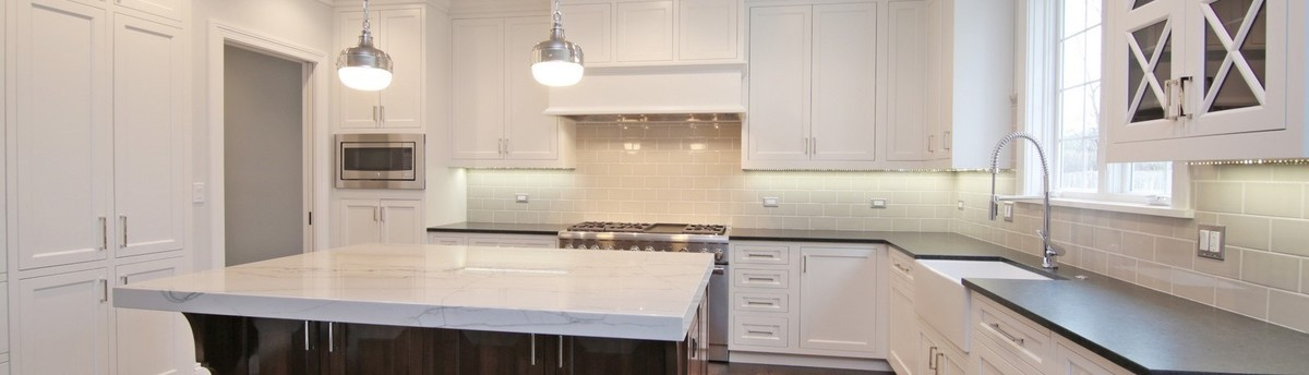 Constructure Remodeling LLC - Northbrook, IL, US 60062