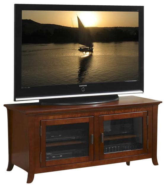 tech craft tech craft veneto series 50 inch wide plasma. Black Bedroom Furniture Sets. Home Design Ideas